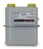 Счетчик газа ВК - G2.5 г.Арзамас