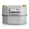 Счетчик газа ВК - G6Т с механическим температурным компенсатором