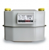 Счетчик газа ВК - G10Т с механическим температурным компенсаторо