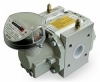Счетчик газа ротационный RVG-G100 г.Арзамас