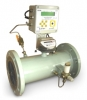 Измерительный комплекс СГ-ЭК-Т1/ 400/1,6