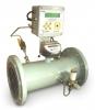 Измерительный комплекс СГ-ЭК-Т1/1600/1,6